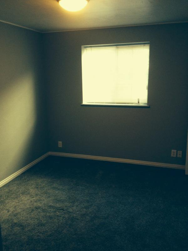 1050 South Orem Blvd #36, Orem - Bedroom