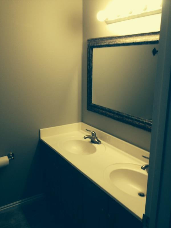 1050 South Orem Blvd #36, Orem - Bathroom