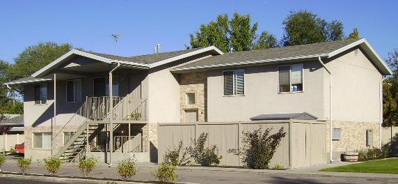 581 North 600 West, Provo - 581