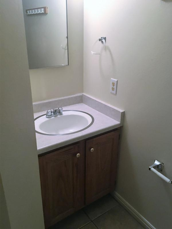 579 North 600 West, Provo - Main Bath 1