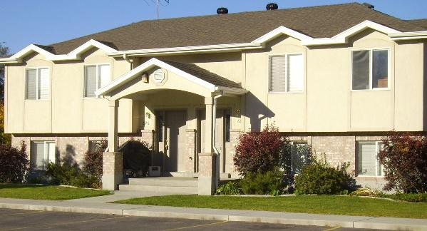 694-696 South 720 West, Provo - 694-696